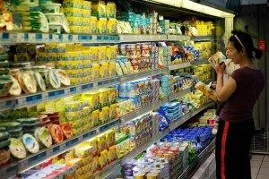 Отечественные производители должны научиться конкурировать с импортной продукцией, - мнение