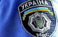 Милиция провела обыск у журналиста в Житомирской области под надуманным предлогом