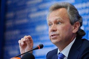 Ежегодно в Украине исчезают 15 сел, – Присяжнюк