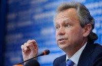 Присяжнюк розповів, як глобальне потепління впливає на Україну