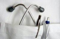 Днепропетровск лидирует в вопросе реформирования здравоохранения, - Минздрав
