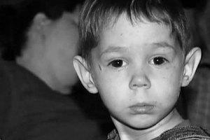 В США отказались предъявлять обвинения в связи с гибелью мальчика из России