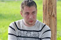 Консул відвідав у колонії незаконно засуджених в РФ українців Костенка та Виговського