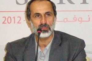 Сирийская оппозиция назвала новое условие переговоров с правительством