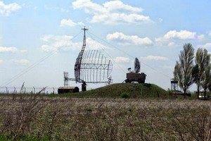 Міноборони повідомило подробиці нападу на зенітну частину в Авдіївці