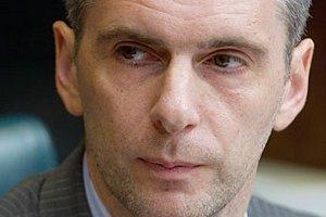 Прохоров хочет стать мэром Москвы