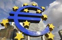 ЕС отправит в Украину контроллеров расходования финпомощи