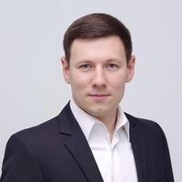 Красов Алексей Игоревич