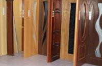 Міжкімнатні двері: види та особливості вибору