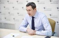 Чернишов закликав українців дотримуватися епідобмежень, попри зниження захворюваності
