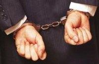 Днепропетровский коллекционер картин получил 5 лет тюрьмы за контрабанду