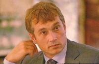 У Хмельницкого утверждают, что инцидент с пляжем в Одессе повлияет на инвестиционную привлекательность Украины