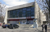 """Столичный кинотеатр """"Краков"""" отремонтируют за 144 млн, хотя две фирмы предлагали цены на четверть ниже"""