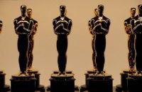 """""""Оскар"""" уперше в історії може пройти без основного ведучого"""