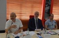 Бюро економічної безпеки: наближення до українських реалій