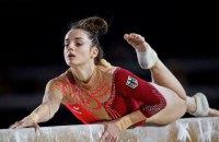 Тренерку збірної Німеччини звільнено за знущання з гімнасток
