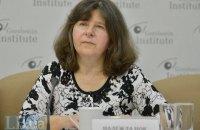 Переговоры с партнерами по крымскому вопросу проходят сложнее, чем по Донбассу, - МИД