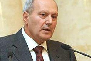 Экс-министр: Кабмин Тимошенко не голосовал за газ по $450