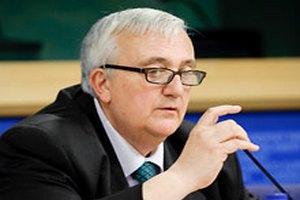 Італійський депутат пропонує продати Сицилію росіянам