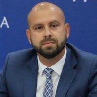 Балонь Андрей Богданович
