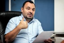 Вице-мэр Одессы рассказал, почему обыскивали его кабинет