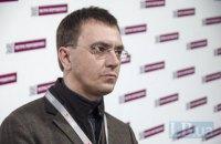 """Омелян відзначив розвиток української авіаційної галузі, але зізнався, що """"Укрзалізницю"""" потрібно реформувати"""