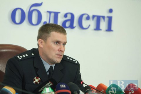 Вартість знайдених коштовностей Азарова - понад $5 млн, - поліція