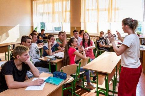 У Татарстані скасували обов'язкове вивчення татарської мови