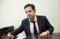 Законопроект об отмене неприкосновенности с 2020 года имеет больше шансов, - Алексеев