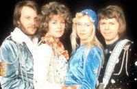 ABBA впервые за 35 лет записала новые песни