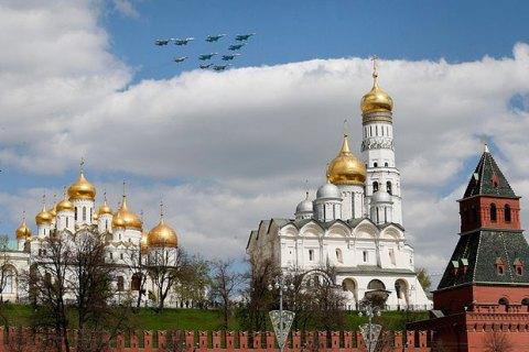 В России победила концепция ставки на внутренний переворот в Украине, - дипломат