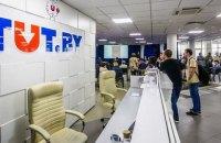 Білоруське опозиційне ЗМІ заявило про нові затримання своїх журналістів (оновлено)