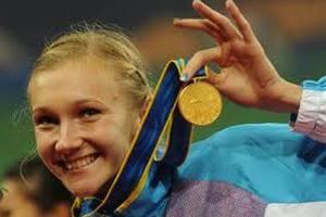 Казахстан обігнав Німеччину за кількістю золотих медалей