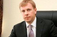 Хомутиннік запропонував компроміс щодо мораторію на експорт лісу