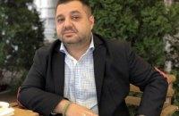 Нардеп Грановский предложил назвать улицу в Харькове в честь братьев Ахиезеров
