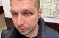 Співробітника фонду Навального засудили до двох років колонії за твіти