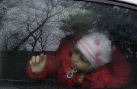 Смерти сирот в интернатах: никто не ответит?