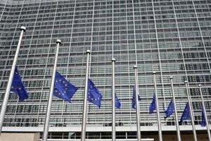 ЕС разочарован запретом на экспорт украинской пшеницы