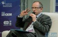 Посол ЕС раскритиковал принятый Радой закон о декларациях