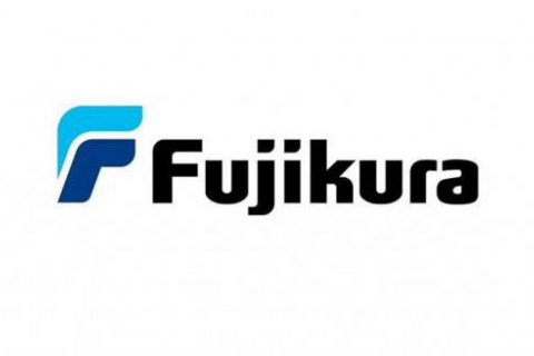 Японская Fujikura откроет еще один завод во Львовской области