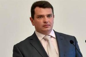 Сытник обрисовал приоритеты Антикоррупционного бюро