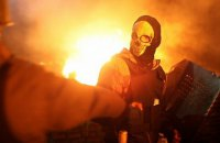 DocudaysUA покажет украинские фильмы в Германии