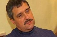 В Днепре суд начал рассматривать апелляцию на приговор генерала Назарова (обновлено)