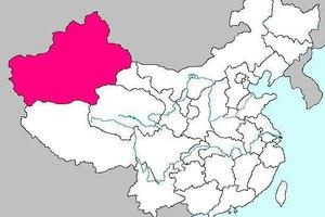 В Китае сепаратисты убили 7 человек, 28 пострадали