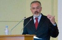 ЄС оприлюднив рішення про виключення Табачника та Арбузова із санкційного списку