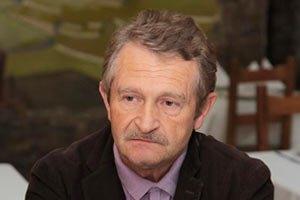 """Врач сборной Украины: """"Гармашу и Михалику пришлось промывать желудки"""""""