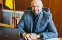 Прокуратура объявила главе Перечинской РГА о подозрении в совершении смертельного ДТП (обновлено)