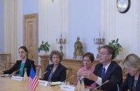 США поддержат решение об автокефалии Украинской церкви в случае его принятия