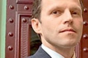 НБУ: Обвал гривни - это показатель стабильности