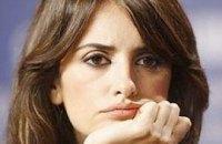 Пенелопа Крус: Я не боюсь быть некрасивой